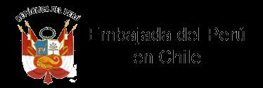 Embajada de Perú en Chile