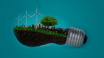 Porqué es importante que tu empresa sea amigable con el medio ambiente